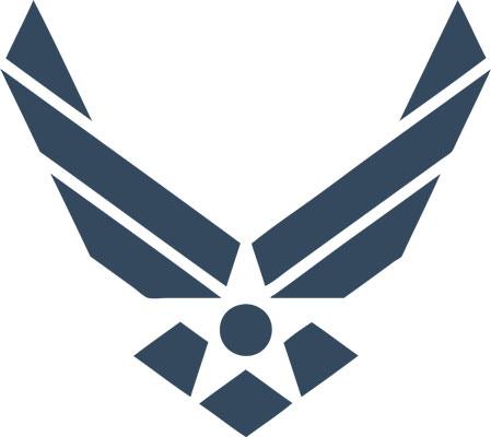 USAF Vet